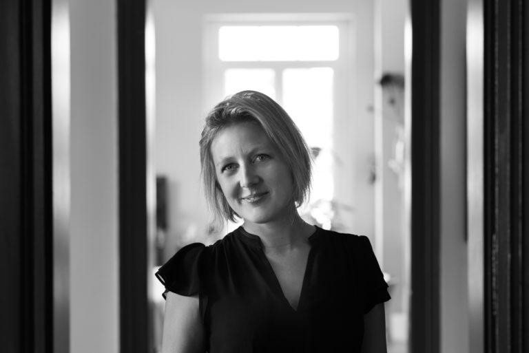 Emilie Lebrun photographe professionnelle