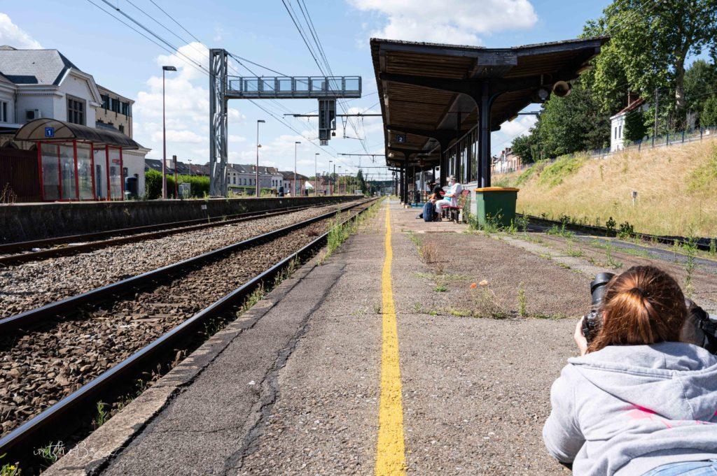 cours et stages en photographie brabant wallon