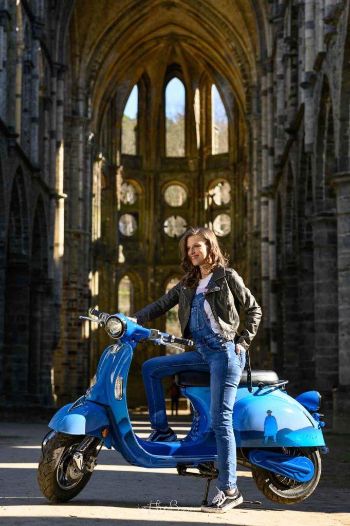 Photographe publicitaire Belgique
